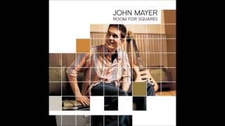 John Mayer - Full Discography