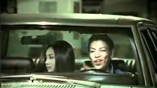 BIGBANG   HARU HARU MV DescargaTuMp3 com