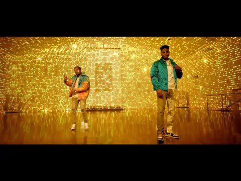 "Trey Songz - ""Chi Chi Feat. Chris Brown"" [Official Video Trailer] - Trey Songz"