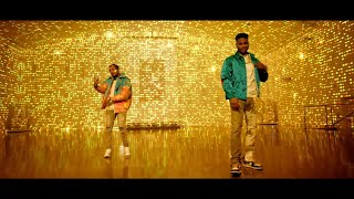 "Trey Songz - ""Chi Chi feat. Chris Brown"" [Official Video Trailer]"