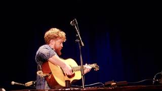 Tyler Childers   All Your'n (1282018) Shoals Theatre, Florence AL