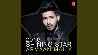 "Dil Mein Chhupa Loonga (From ""Wajah Tum Ho"") (feat. Armaan Malik, Tulsi Kumar)"