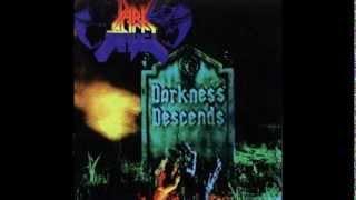 Dark Angel - Black Prophecies (1986) HQ