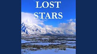 Lost Stars - Tribute to Stevie McCrorie