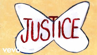 "Jennifer Castle – ""Justice"""