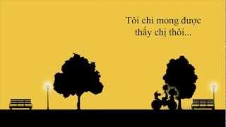 Hợp âm Thằng Tàu Lai Jimmii Nguyễn