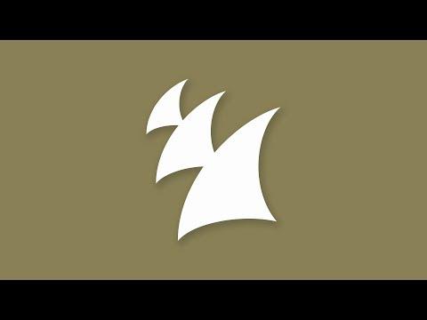 Loud Luxury feat. brando - Body (Dirtcaps Remix)
