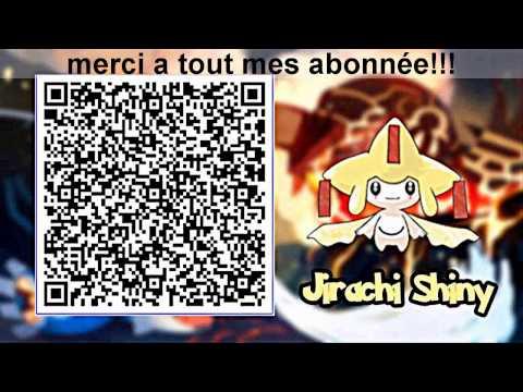 Pokemon Sun android