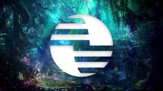 Dimitri Vegas & Like Mike vs Ummet Ozcan-The Hum(Lost Frequencies Remix )