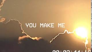 "MØ & Diplo   ""Sun In Our Eyes"" (Lyric Video)"