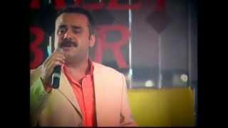 Metin Işık - Laylaylom (Deka Müzik)