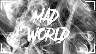 DARKO - Mad World (Heavy Version)