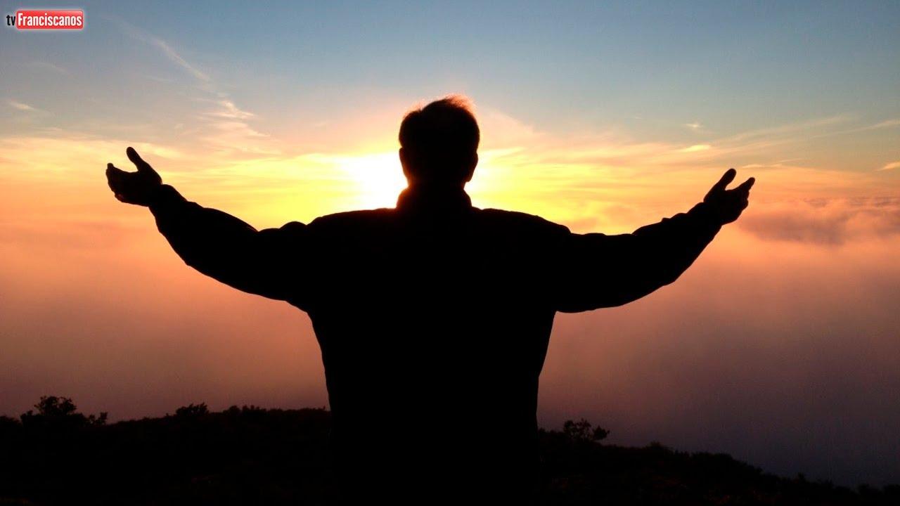 Palavra da Hora | Deus em nós e nós em Deus