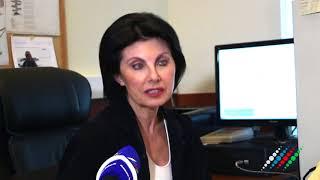 Татьяна Миткова раскрыла секреты фильма «Муслим Магомаев. Возвращение»