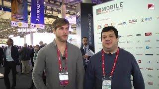 Schnäppchen-Smartphones auf dem MWC 2016