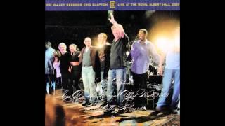 [RARE] Eric Clapton - Three Little Girls - Live at Royal Albert Hall 22 May 2009