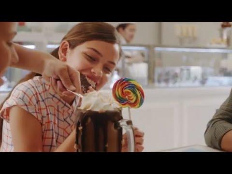 Norwegian Cruise Lines 2019 Brand Video | Iglu Cruise