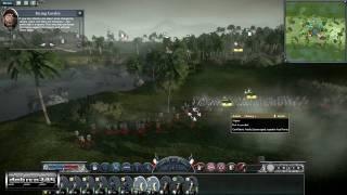 Napoleon: Total War video
