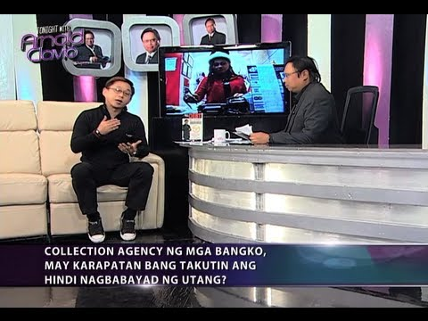Maaari sakit ng tiyan kung ikaw ay may mga parasito