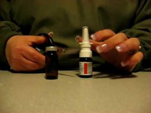 Diabetes, wie zur Senkung der Cholesterin