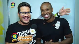 [Samba Recife 2018]