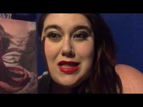 Vidéo de Brodi Ashton