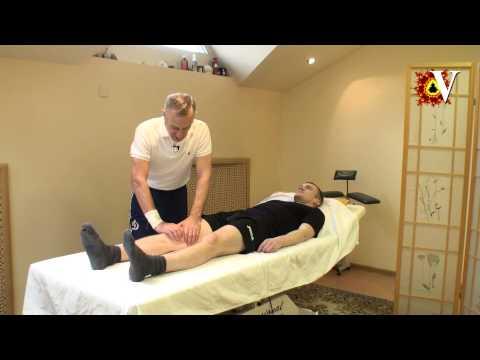 Чем можно снять боль в мышцах спины