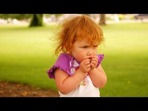 Votre enfant est il anxieux ou dépressif?