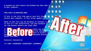 Halabtech Tool v0  3 Remove Samsung FRP, App Manger, HTC