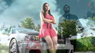 KAMAL GREWAL LATEST PUNJABI SONG ANKHAAN  | ADDICTION - NEW PUNJABI VIDEO 2012
