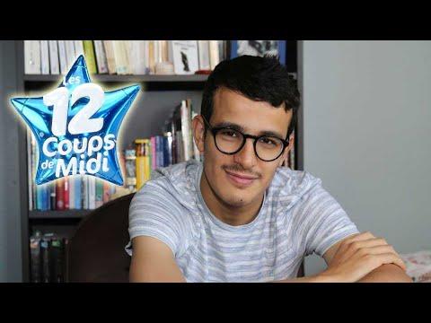 Paul El Kharrat : il ne veut plus entendre parler des « 12 Coups de midi », découvrez pourquoi !