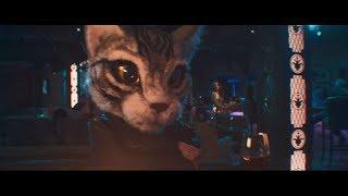 SMASH – Моя Любовь 18 (премьера клипа, 2018)