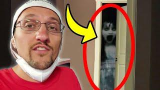 6 YouTubers Who CAUGHT GHOSTS In Their Videos! (FGTeeV, MrBeast, DanTDM, Guava Juice)
