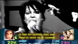 Christina Stürmer - Ich lebe [2003] (Official Video)