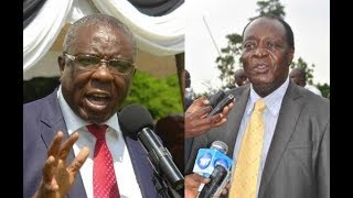 AUDIT REPORT: Why more governors are in deep trouble