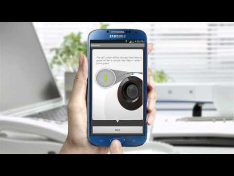 how to use wifi direct samsung