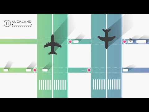TRAFFIX - Trailer thumbnail