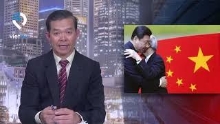 Những dấu hiệu về sự sụp đổ toàn diện của Cộng sản Việt Nam
