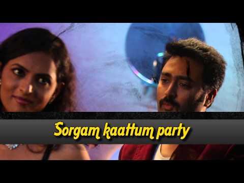 Netrum Party