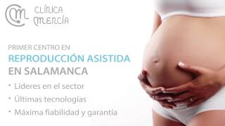 Clínica Mencía. Servicios - Doctora Belén de la Torriente Benito
