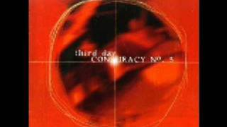 Third Day - Have Mercy