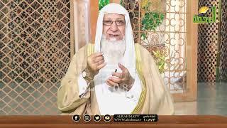 زواج أم أنس برنامج صانعات الرجال مع فضيلة الشيخ سعد عرفات