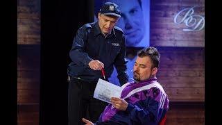 Kabaretowy Szał   Odc. 70 (HD, 45')