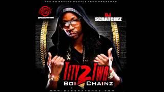 DJ Khaled Ft.2 Chainz Ace Hood & Birdman - I Dont See Em - Titty Boi 2 Two Chainz Mixtape
