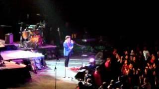 """Bruno Mars, """"I'll Remember You"""" - (Honolulu)"""