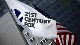 Fox held talks to sell most of company to Disney: CNBC