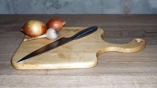 Подарочные разделочные доски своими руками | Cutting boards