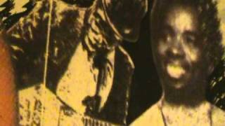 Sir Victor Uwaifo - Joromi (Original  Version)
