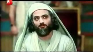 hz. yusuf a.s züleyha ile buluşması babasına kavuşması