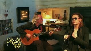 Berline et Louis Winsberg - Ces petits rien (Serge Gainsbourg)